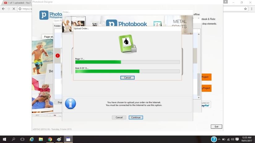 photobook-uploading-orderrr