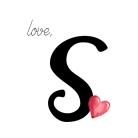 love, S.jpg